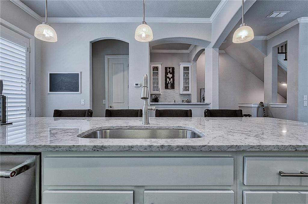 Sold Property | 15849 Spectrum Drive Addison, Texas 75001 13