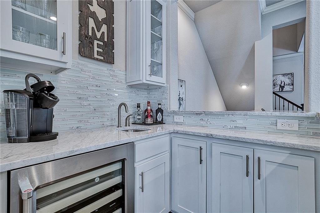 Sold Property | 15849 Spectrum Drive Addison, Texas 75001 15
