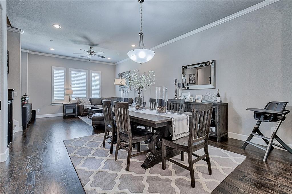 Sold Property | 15849 Spectrum Drive Addison, Texas 75001 16