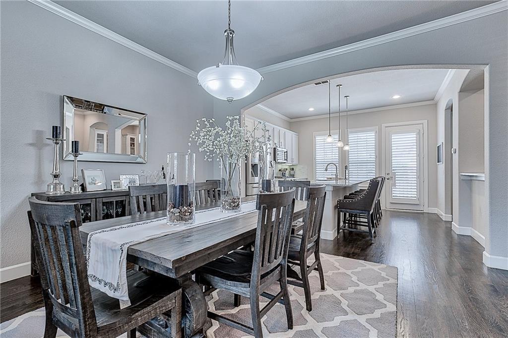 Sold Property | 15849 Spectrum Drive Addison, Texas 75001 17