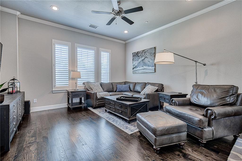 Sold Property | 15849 Spectrum Drive Addison, Texas 75001 18