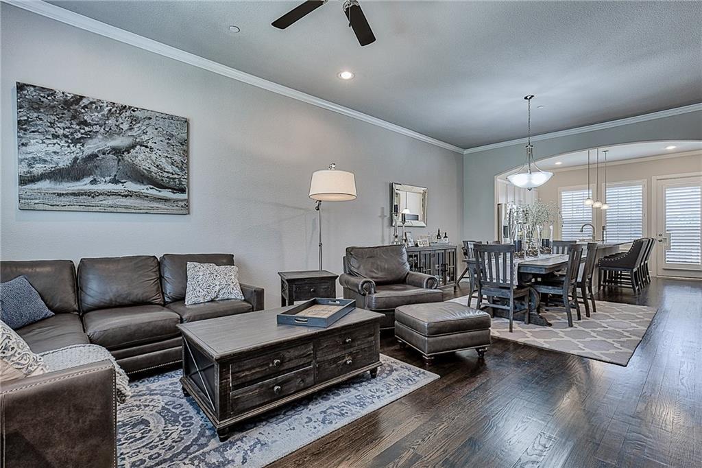 Sold Property | 15849 Spectrum Drive Addison, Texas 75001 20
