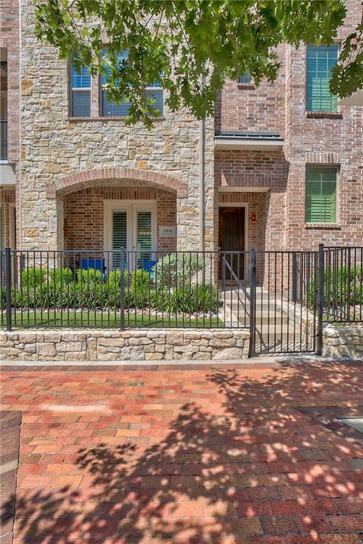Sold Property | 15849 Spectrum Drive Addison, Texas 75001 3