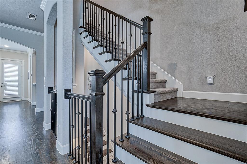 Sold Property | 15849 Spectrum Drive Addison, Texas 75001 21