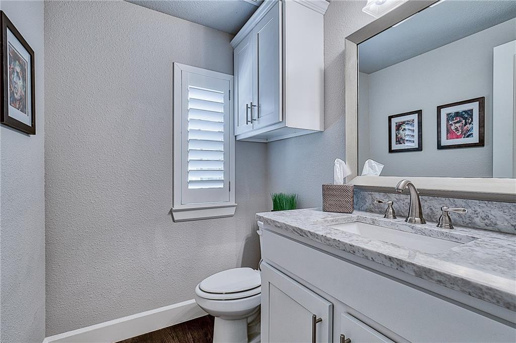 Sold Property | 15849 Spectrum Drive Addison, Texas 75001 22