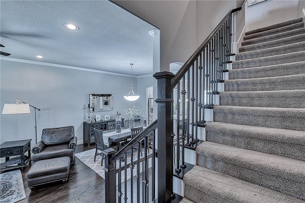 Sold Property | 15849 Spectrum Drive Addison, Texas 75001 24