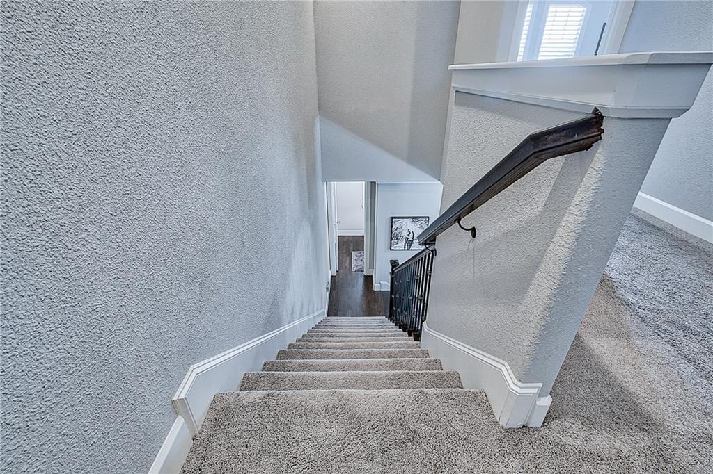 Sold Property | 15849 Spectrum Drive Addison, Texas 75001 25