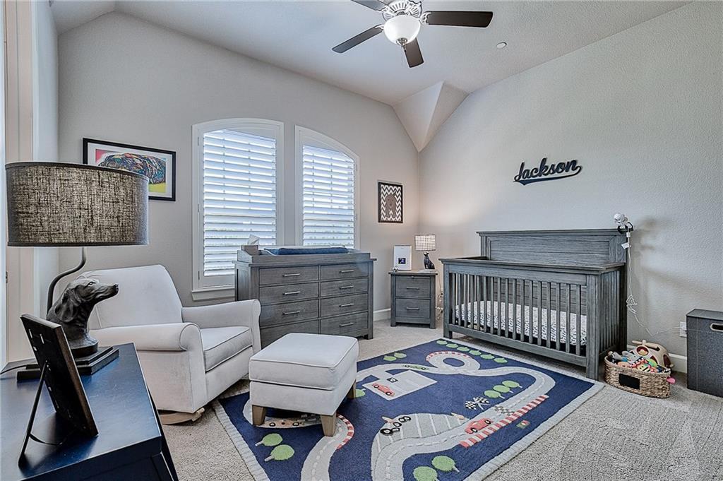 Sold Property | 15849 Spectrum Drive Addison, Texas 75001 26