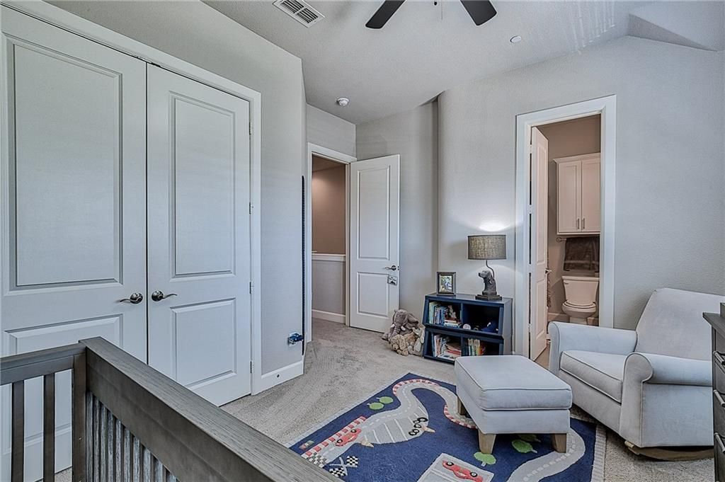 Sold Property | 15849 Spectrum Drive Addison, Texas 75001 27