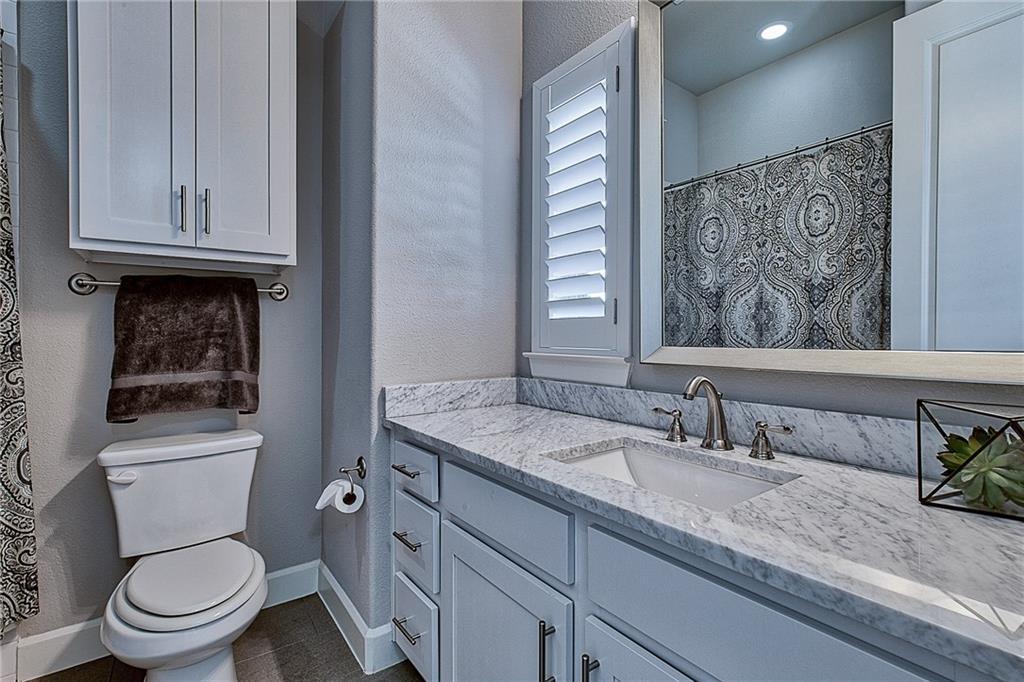 Sold Property | 15849 Spectrum Drive Addison, Texas 75001 28