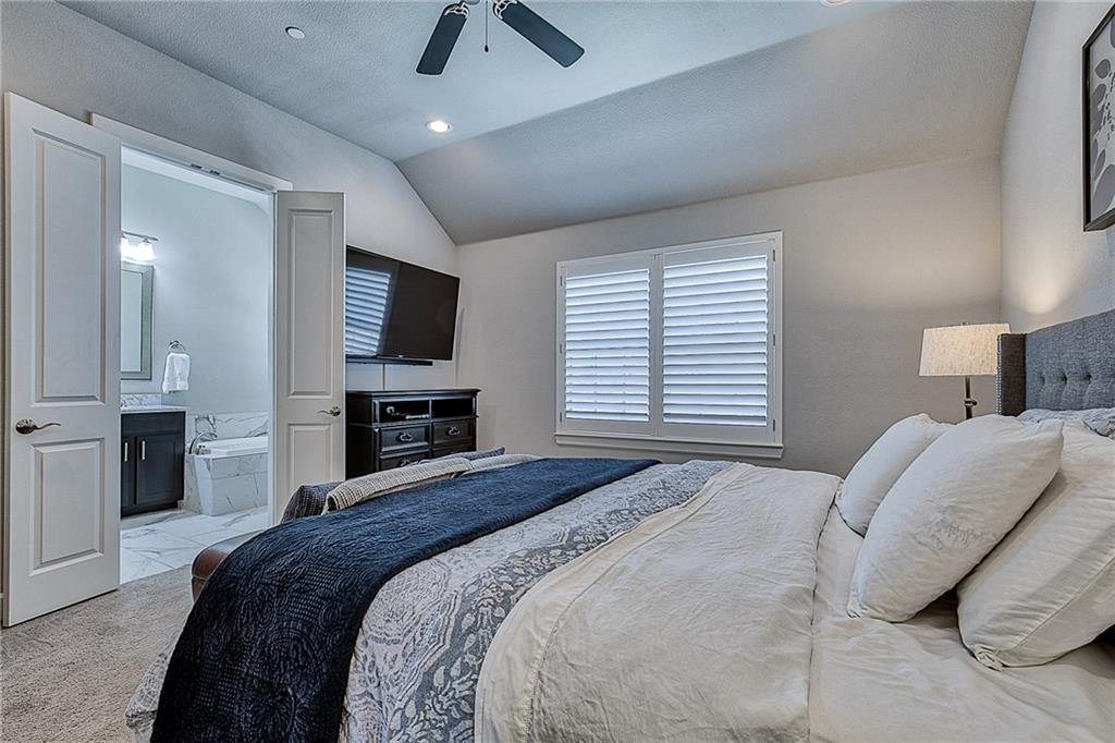 Sold Property | 15849 Spectrum Drive Addison, Texas 75001 29