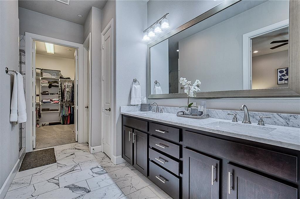 Sold Property | 15849 Spectrum Drive Addison, Texas 75001 31