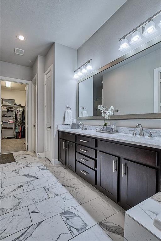 Sold Property | 15849 Spectrum Drive Addison, Texas 75001 32