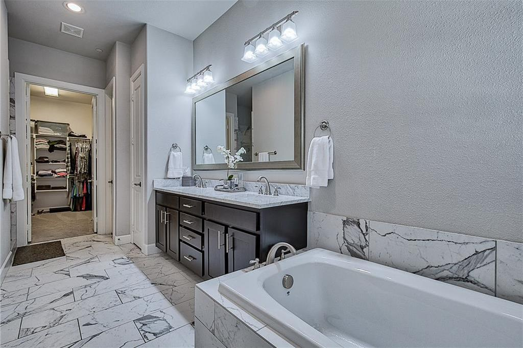 Sold Property | 15849 Spectrum Drive Addison, Texas 75001 33