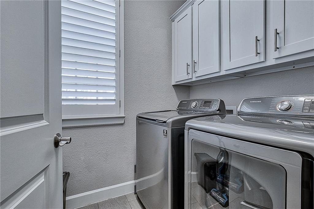 Sold Property | 15849 Spectrum Drive Addison, Texas 75001 36
