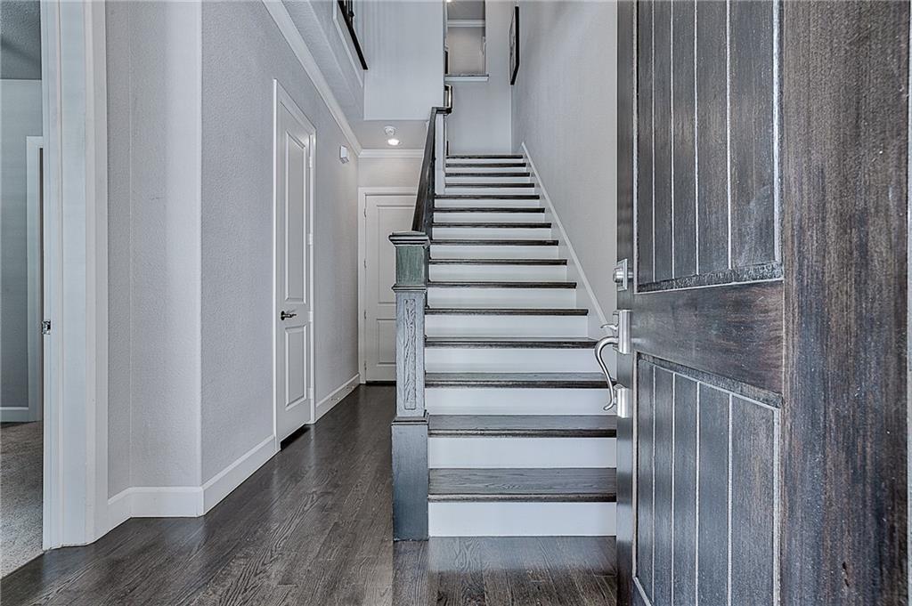 Sold Property | 15849 Spectrum Drive Addison, Texas 75001 5