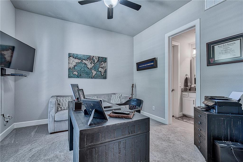 Sold Property | 15849 Spectrum Drive Addison, Texas 75001 6