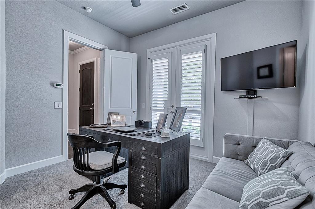 Sold Property | 15849 Spectrum Drive Addison, Texas 75001 7