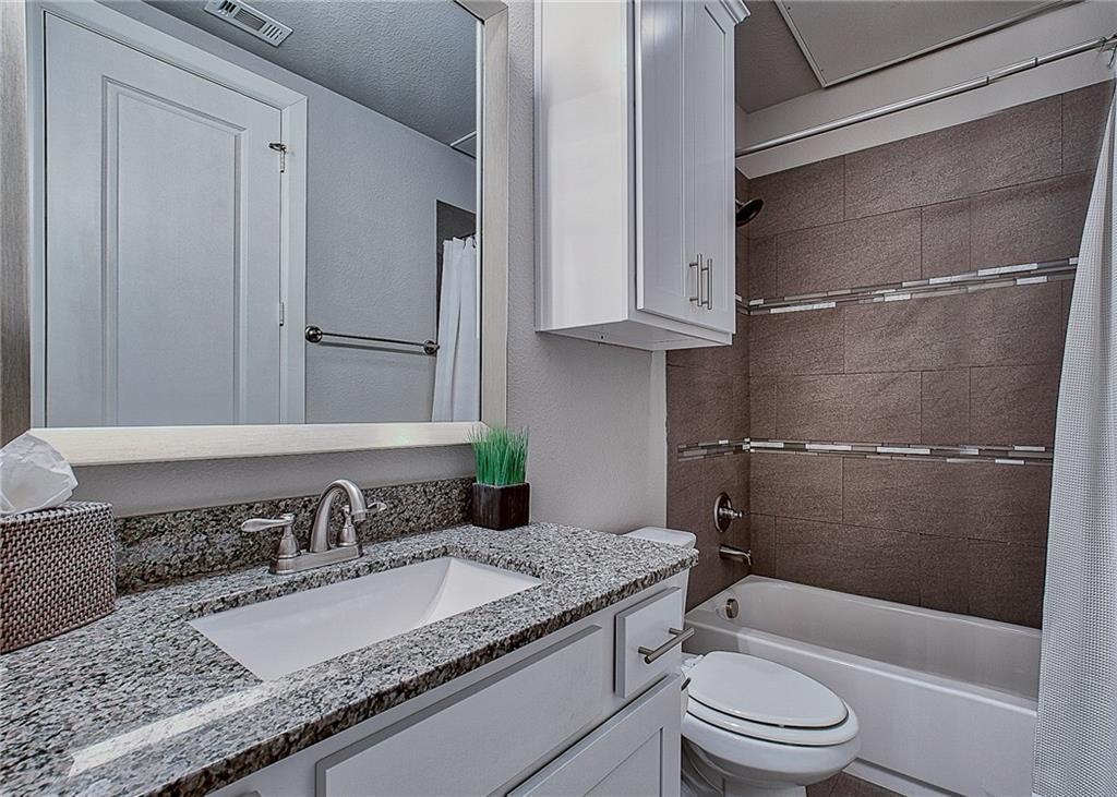 Sold Property | 15849 Spectrum Drive Addison, Texas 75001 8