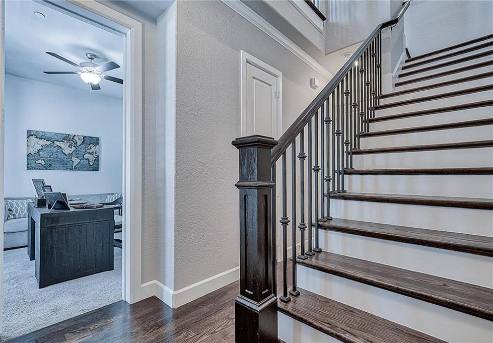 Sold Property | 15849 Spectrum Drive Addison, Texas 75001 9