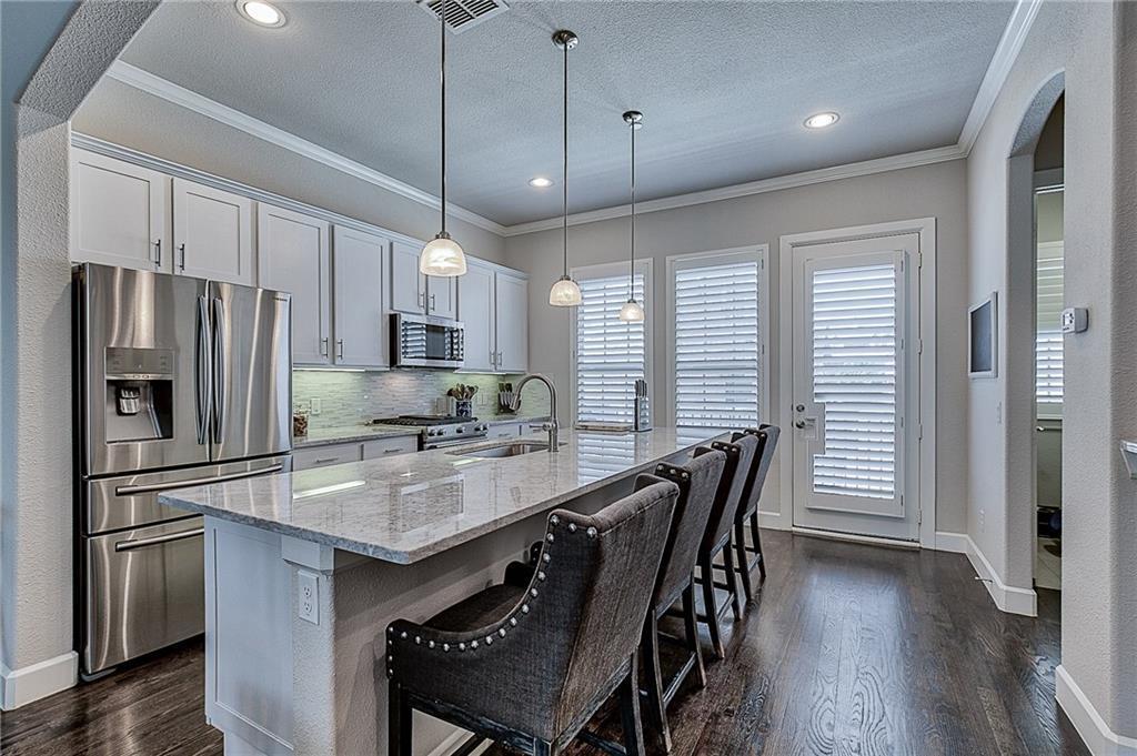Sold Property | 15849 Spectrum Drive Addison, Texas 75001 10