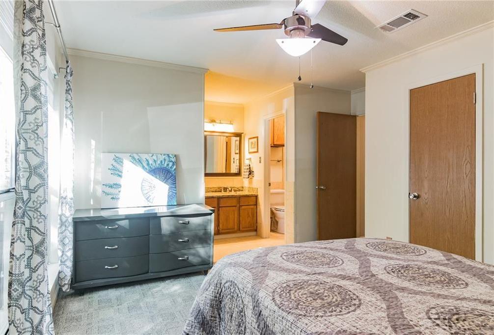 Sold Property | 3839 Dry Creek Drive #126 Austin, TX 78731 11