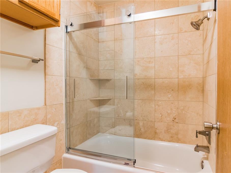 Sold Property | 3839 Dry Creek Drive #126 Austin, TX 78731 13
