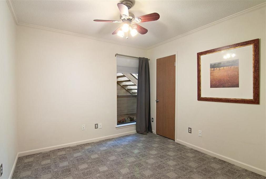 Sold Property | 3839 Dry Creek Drive #126 Austin, TX 78731 14