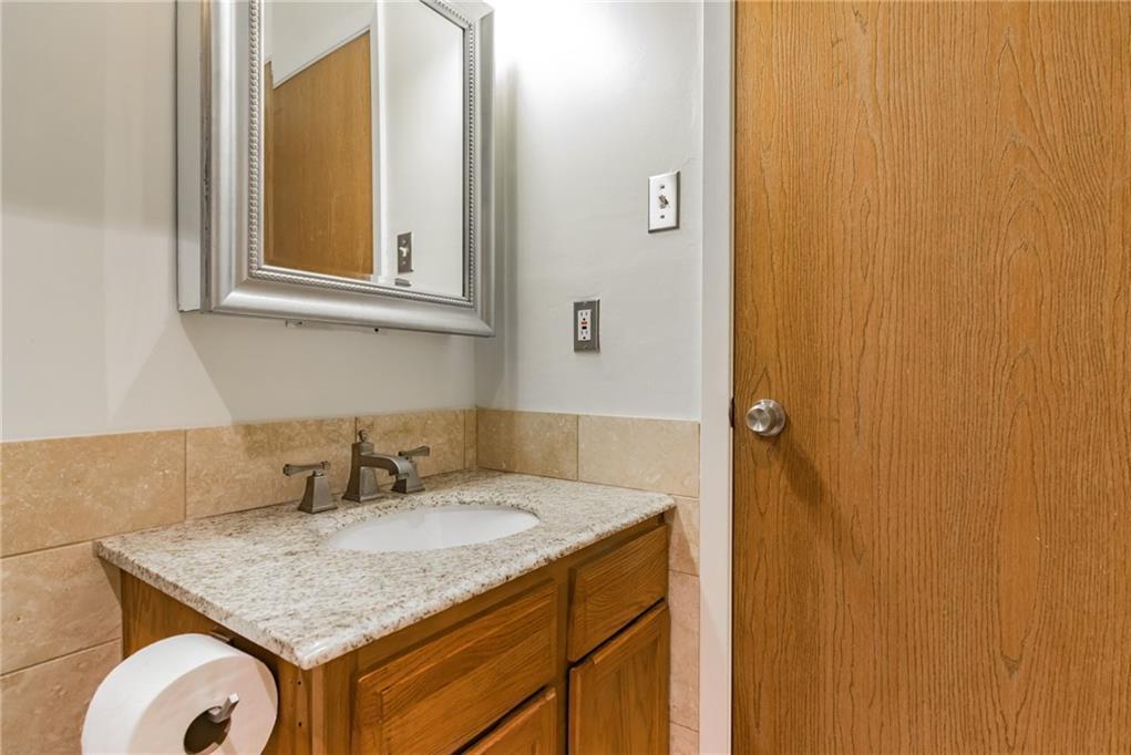 Sold Property | 3839 Dry Creek Drive #126 Austin, TX 78731 16