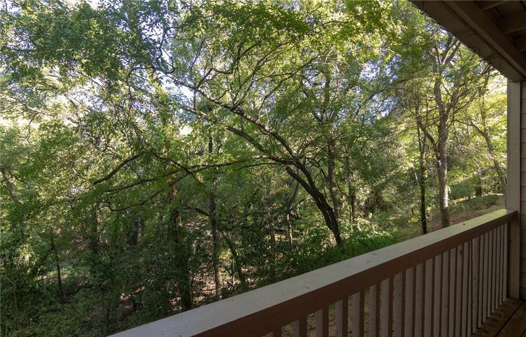 Sold Property | 3839 Dry Creek Drive #126 Austin, TX 78731 19