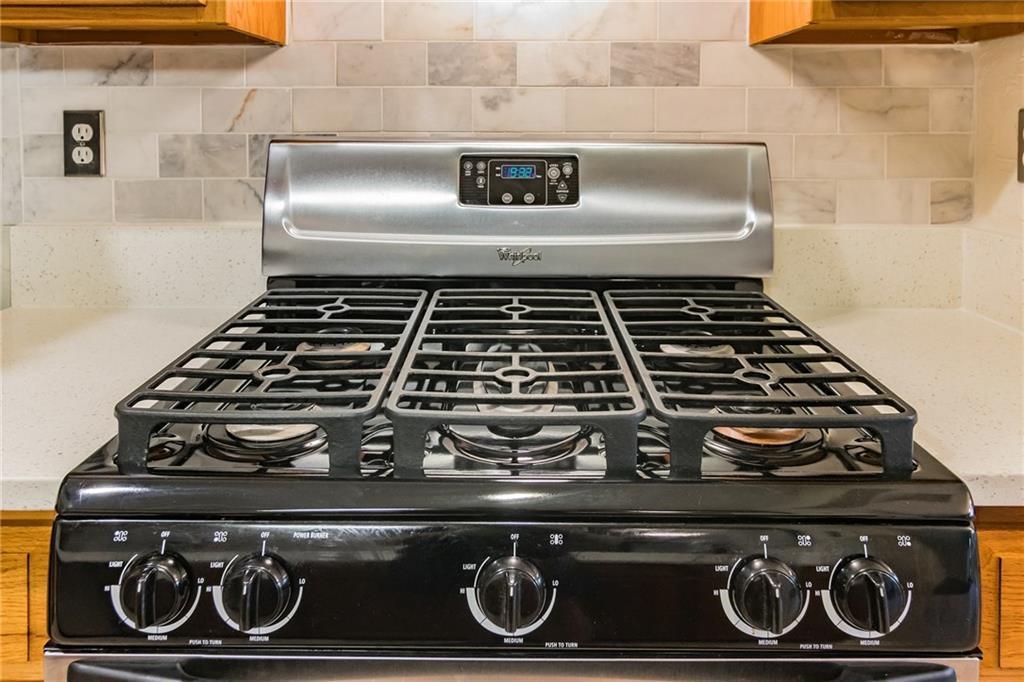 Sold Property | 3839 Dry Creek Drive #126 Austin, TX 78731 8