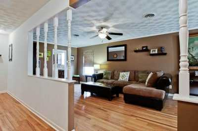 Sold Property | 2522 Telegraph Avenue Dallas, Texas 75228 1