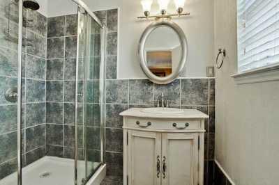 Sold Property | 2522 Telegraph Avenue Dallas, Texas 75228 10