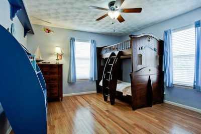 Sold Property | 2522 Telegraph Avenue Dallas, Texas 75228 11