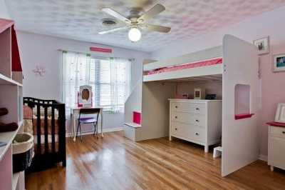 Sold Property | 2522 Telegraph Avenue Dallas, Texas 75228 12