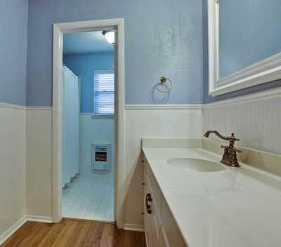 Sold Property | 2522 Telegraph Avenue Dallas, Texas 75228 13