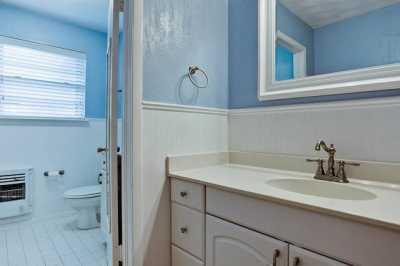Sold Property | 2522 Telegraph Avenue Dallas, Texas 75228 14