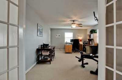 Sold Property | 2522 Telegraph Avenue Dallas, Texas 75228 15
