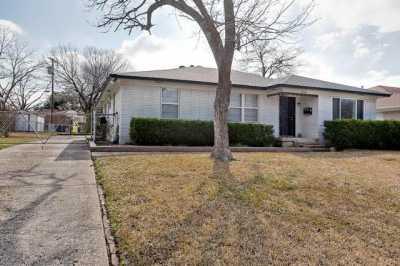 Sold Property | 2522 Telegraph Avenue Dallas, Texas 75228 17