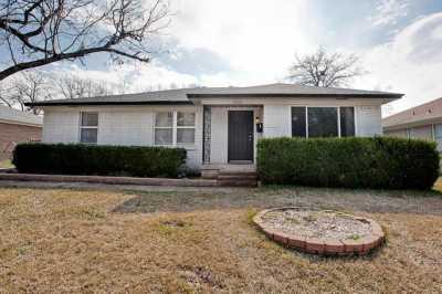 Sold Property | 2522 Telegraph Avenue Dallas, Texas 75228 18