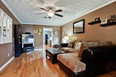 Sold Property | 2522 Telegraph Avenue Dallas, Texas 75228 2