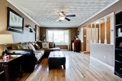 Sold Property | 2522 Telegraph Avenue Dallas, Texas 75228 3