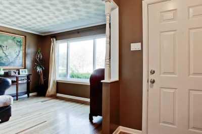 Sold Property | 2522 Telegraph Avenue Dallas, Texas 75228 4
