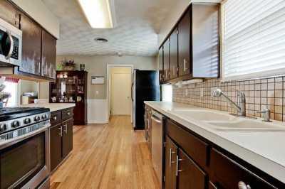 Sold Property | 2522 Telegraph Avenue Dallas, Texas 75228 5