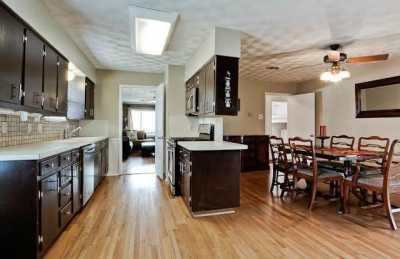 Sold Property | 2522 Telegraph Avenue Dallas, Texas 75228 6