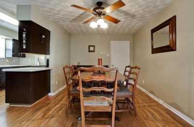 Sold Property | 2522 Telegraph Avenue Dallas, Texas 75228 7