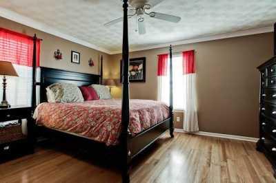 Sold Property | 2522 Telegraph Avenue Dallas, Texas 75228 8