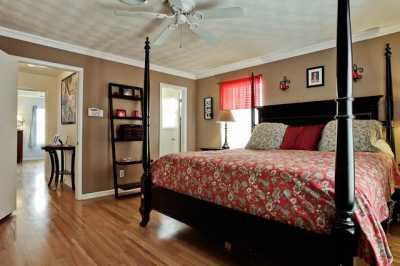 Sold Property | 2522 Telegraph Avenue Dallas, Texas 75228 9