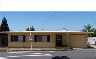 Off Market | 1190 WALPERT Street Hayward, CA 94541 0