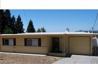 Off Market | 1190 WALPERT Street Hayward, CA 94541 1